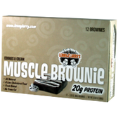 Lenny&Larry's-Cookies-N-Cream-Brownie-12ct-Muscleintensity.com