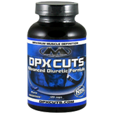 Muscleology-DPXCUTS-Diuretic-CMP-120-ct | Muscleintensity.com