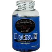 Controlled-Labs-Blue-GrowtH-150-ct | Muscleintensity.com