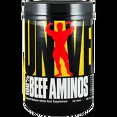 Universal-Beef-Aminos-200ct | Muscleintensity.com