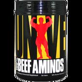 Universal-Beef-Aminos-400ct | Muscleintensity.com