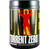 Universal*Torrent--Zero-1-57-lb-Watermelon | Muscleintensity.com