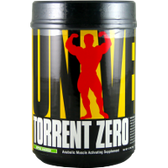 Universal*Torrent--Zero-1-57-lb-Apple | Muscleintensity.com