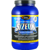Gaspari-Nutrition-SizeOn-Max-Artic-Lemon-Ice-3-49-lb | Muscleintensity.com