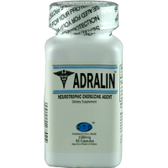 CTD-Adralin-60ct | Muscleintensity.com