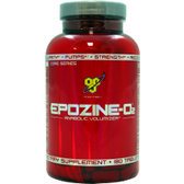 BSN-Epozine-O2-NT-180-ct | Muscleintensity.com