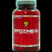 BSN-Epozine-O2-NT-180-ct | Muscleintensity.com