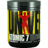 Universal-Atomic-7-Groovy-Grape-412g | Muscleintensity.com