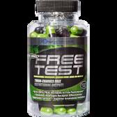 AppliedNutriceuticals-Free-Test-100-ct | Muscleintensity.com