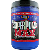 Gaspari-Nutrition-Super-Pump-Max-Fruit-Punch-Blast-1-41-lb | Muscleintensity.com