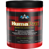 ALRI-Humapro--Apple-Cider-90-srv | Muscleintensity.com