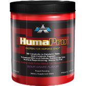ALRI-Humapro--Sour-Grape-90-srv | Muscleintensity.com