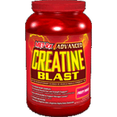 Met-Rx-Advance-Creatine-Blast-3-17-lb-FP | Muscleintensity.com