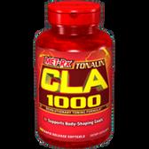 Met-Rx-CLA-w/-Tonalin-1000-90ct | Muscleintensity.com
