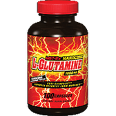 Met-Rx-L-Glutamine-1000mg-100ct | Muscleintensity.com