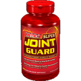 Met-Rx-Super-Joint-Guard-120ct | Muscleintensity.com