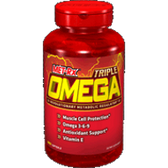 Met-Rx-Triple-Omega-3-6-9-240ct | Muscleintensity.com