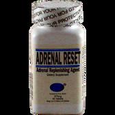 CTD-Adrenal-Reset-60tb | Muscleintensity.com