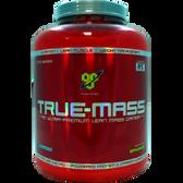 BSN-True-Mass-Banana-5-75-lb | Muscleintensity.com