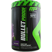 MusclePharm-Bullet-Proof-40-sv-Grape | Muscleintensity.com