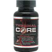 Myogenix-Thermal-Core-112cp | Muscleintensity.com