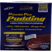 MHP-Power-Pak-Pudding-6-cans-Chocolate | Muscleintensity.com