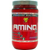 BSN-Amino-X-Watermelon-30-srv | Muscleintensity.com