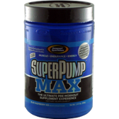 Gaspari-Nutrition-Super-Pump-Max-Blue-Raspberry-Ice-1-41-lb | Muscleintensity.com
