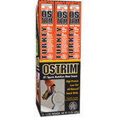 Ostrim-Turkey-Maple-Brown-Sug-10ct | Muscleintensity.com