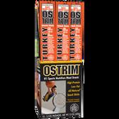 Ostrim-Turkey-Maple-Brown-Sug-10ct | Muscleintensity.com