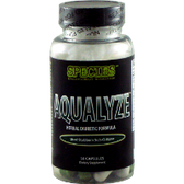 Species-Aqualyze-50cp | Muscleintensity.com