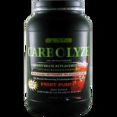 Species-Carbolyze-4-40-lb-Fruit-Punch | Muscleintensity.com