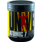 Universal-Atomic-7--Black-Cherry-Bomb-386g | Muscleintensity.com