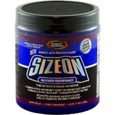 Gaspari-Nutrition-SizeOn-MINI-Max-Grape-Cooler-330g | Muscleintensity.com