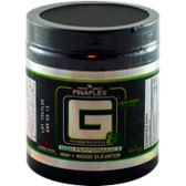 Finaflex-G8-Lemon-Lime-20-serv | Muscleintensity.com