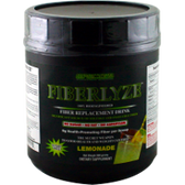Species-Fiberlyze--Lemonade-30sv | Muscleintensity.com