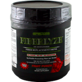 Species-Fiberlyze-1-1lb-Fruit-Punch | Muscleintensity.com