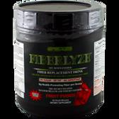 Species-Fiberlyze-1-1lb-Fruit-Punch | Muscleintensity.com