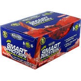 MuscleTech-Smart-Protein-Energy-45-g-Shot-Orange-6-pk | Muscleintensity.com