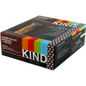 Kind-Plus-Bars-Almond-Walnut-Macadamia-+-Protein-12-ct | Muscleintensity.com