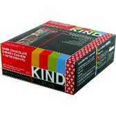 Kind-Plus-Bars-Dark-Chocolate-Cherry-Cashew-+-Antioxidants-12-c | Muscleintensity.com