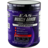 EAS-Muscle-Armor-14-82oz-Orange-30g-serving | Muscleintensity.com