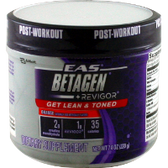 EAS-Betagen-7-77oz-Orange-10-57g-serving | Muscleintensity.com
