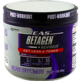 EAS-Betagen-7-77oz-Cherry-10-57g-serving | Muscleintensity.com