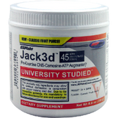 USP-Labs-Jack3D-250g-Classic-Fruit-Punch | Muscleintensity.com
