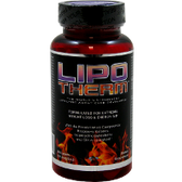 ALRI-LipoTherm-90-ct | Muscleintensity.com