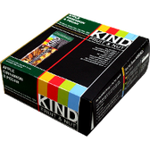 Kind-Fruit-&-Nut-Bars-Apple-Cinnamon-&-Pecan-12-ct | Muscleintensity.com