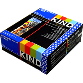 Kind-Plus-Bars-Blueberry-Pecan-+-Fiber-12-ct | Muscleintensity.com