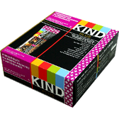 Kind-Plus-Bars-Pomegranate-Blueberry-Pistachio-+-Antioxidants-1 | Muscleintensity.com