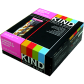 Kind-Fruit-&-Nut-Bars-Almond-&-Apricot-in-Yogurt-12-ct | Muscleintensity.com